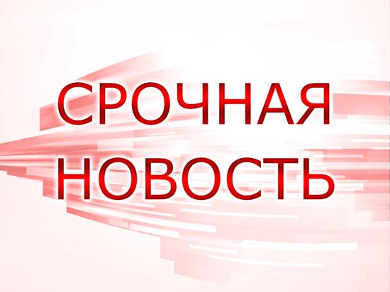 Насмоленскую полицию обвалился шквал звонков обомбах всоцучреждениях