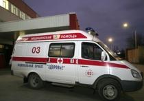 Трое взрослых и двое детей погибли при ДТП на встречке