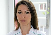 С  25  по  31 мая эксперт Центра молекулярной диагностики Центрального НИИ Эпидемиологии Роспотребнадзора проводит онлайн-конференцию с читателями МК.ру