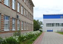 30 июля в Тёмкине Смоленской области торжественно откроют ФОК