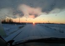 Смоленские снегоходы будут проверять до конца февраля