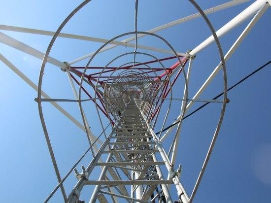 Мобильный интернет Tele2 признан одним из лучших в Смоленске