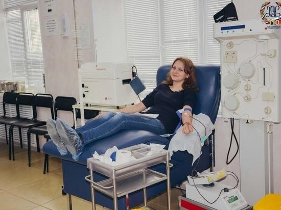 выплаты за роды в смоленской области