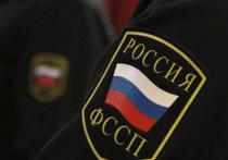 Пьяные приставы устроили дебош в здании Серпуховского суда
